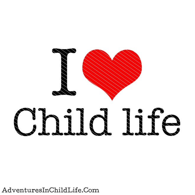child life specialist Association of child life professionals (aclp) - find your next career at child life career center check back frequently as new jobs are posted every day.