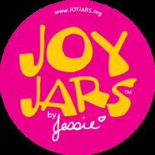 three-JJ-circle