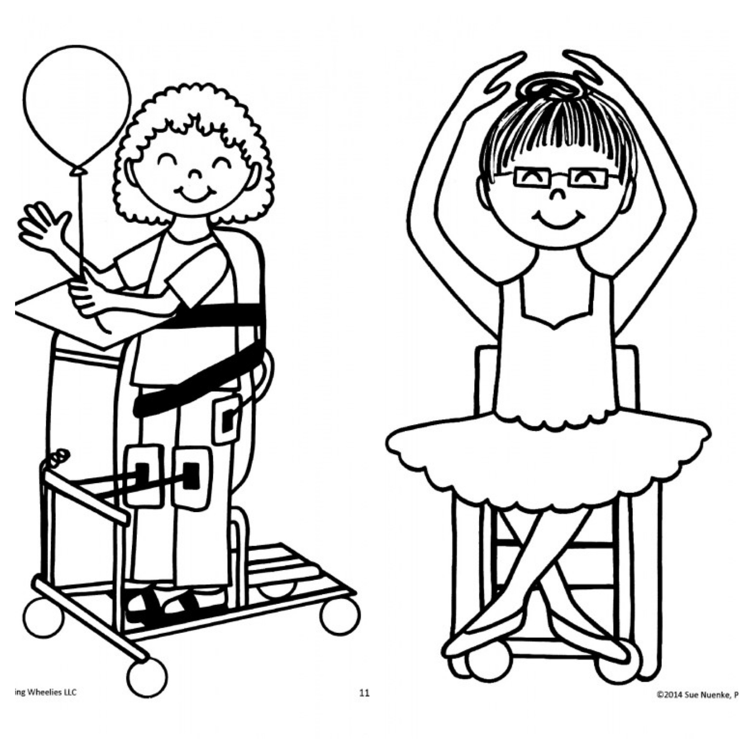 printables adventures in child life