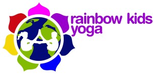 rainbow_kids_logo