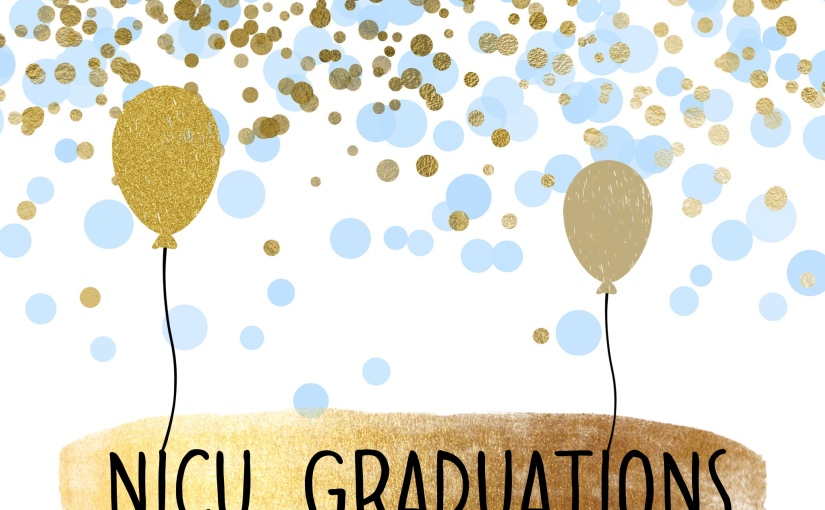 NICU Graduates