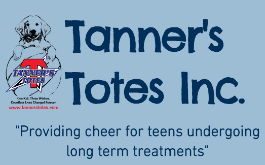 tanners totes